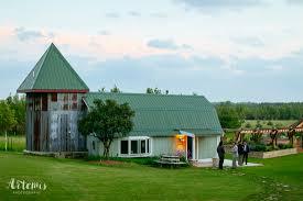 outdoor wedding venues in green bay wi wedding venue