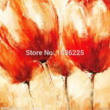 Painting For Bathroom Aliexpress Com Buy Best Selling Handmade Items Painted Canvas