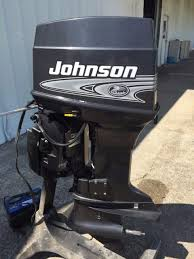 2001 johnson 70 hp 20 inch outboard motor ahlstrandmarineco