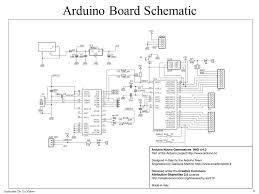 arduino web site what is arduino arduino is an open source