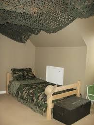 Best  Boys Army Room Ideas On Pinterest Army Room Decor Army - Army bedroom ideas