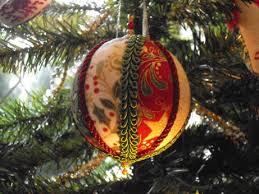 december 2011 u2013 stitches of time