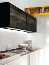 porte de cuisine en verre meuble de cuisine en verre porte de meuble cuisine le tourniquet