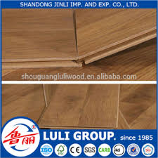 engineered wood flooring prices buy wood flooring wood flooring