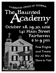halloween archives south coast almanac