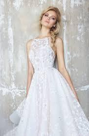 wedding dresses designers denver co wedding dresses bé bridal boutique denver co