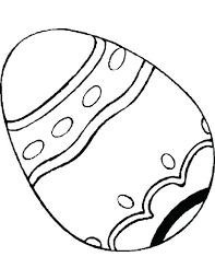 Egg Coloring Pages Related Posts Bunny Coloring Pages Dragon Egg Egg Colouring Page