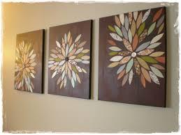 craft ideas for kitchen decor 82 craft ideas ideas for wall decor home design 12