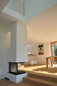 Esszimmer M El Ebay 78 Besten Haus Bilder Auf Pinterest Wohnen Esszimmer Und Wohnzimmer