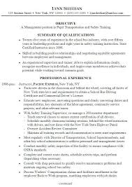 Examples Of Current Resumes by College Graduate Resume Examples Recent College Graduate Resume