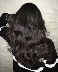 how to bring out gray in hair 52 best hair color natural dark images on pinterest hair color