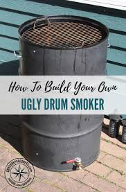 98 best smokers images on pinterest meat smokers smoking meat