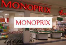 groupe monoprix siege social monoprix tunisie souffle les 85 bougies de l enseigne leader de la