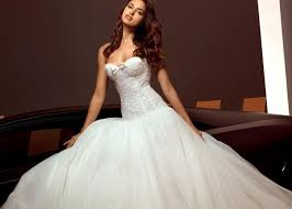 Inexpensive Wedding Dresses Unique Inexpensive Wedding Dresses Wedding Dresses