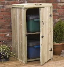 diy outdoor storage cabinet lovely diy outdoor storage cabinet wooden cabinets for ideas home