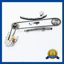 nissan almera qg16 timing sentra timing chain kit sentra timing chain kit suppliers and