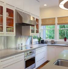 designing and building custom cabinetry for 50 years
