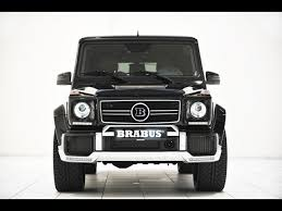 mansory mercedes g63 an amazing update by mansory for mercedes amg g63 6 6 as auto