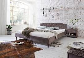 Schlafzimmer Auf Raten Polsterbett 120x200 Auf Raten Bestellen Baur