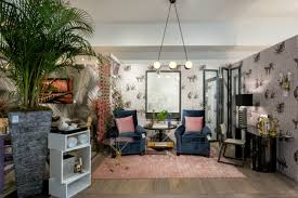 design on a dime design on a dime features interior design items at below retail prices
