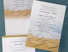 How To Make Wedding Invitations Expensive Wedding Invitations Reduxsquad Com
