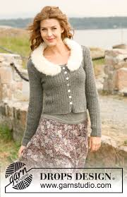www drops design catalogue drops 132 free knitting crochet patterns