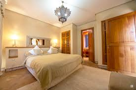 superficie minimum chambre superficie minimum chambre maison design edfos com