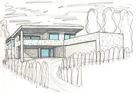 Buy Home Plans Virtual House Plans Excellent 0 Virtual House Plan Home Floor Plan
