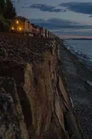 87 best edmonds images on pinterest washington state pacific