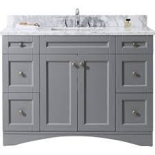 48 x 22 bathroom vanity top u2022 bathroom vanity