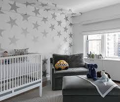 savannah crib ducduc