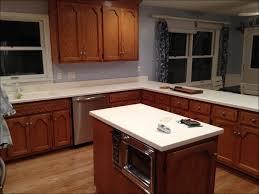 kitchen cabinet paint sheen best 25 antiqued kitchen cabinets