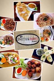 smith cuisine ของคาว picture of smith rabbit cuisine tripadvisor
