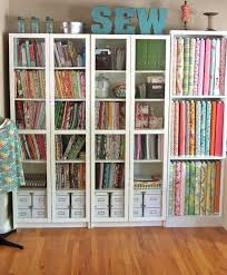 Room Storage Best 25 Quilting Room Ideas On Pinterest Sewing Rooms Hobby