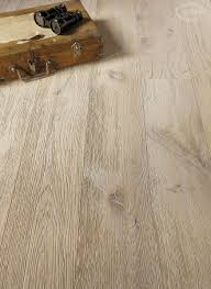 wood floors made in italy by cadorin sandblasted retro cadorin