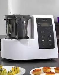 cuisiner avec un blender blender magimix 11610 notre avis sincère robotmultifonction info