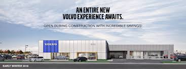 volvo website niello volvo cars sacramento new u0026 used volvo cars near rocklin