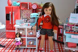 18 inch doll kitchen furniture 18 inch doll kitchen modern home architecture interior