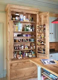 kitchen pantry storage ideas kitchen pantry cabinet datavitablog com