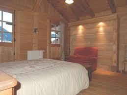 chambres d hotes megeve chambre d hote megeve chambres d hôtes la ferme du villard