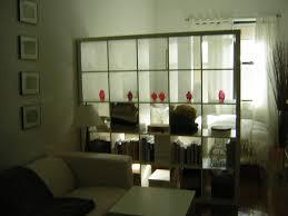 fresh decorate a studio apartment example 920