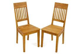 Esszimmer Eiche Rustikal Esszimmerstühle Eiche Rustikal Sessel Modern