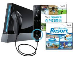 wii bundle target black friday amazon com wii bundle with wii sports u0026 wii sports resort white