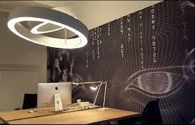 leuchten designer designer bueromoebel leuchten kollektion designer buromobel und