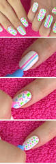 19 awesome spring nails design for short nails the hackster
