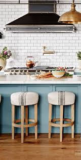 best 25 color tile ideas on pinterest teal kitchen tile ideas