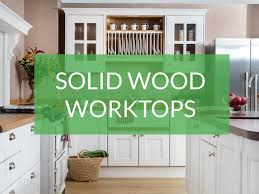 solid wood kitchen cabinets quedgeley worktop express you seen our solid wood worktops milled
