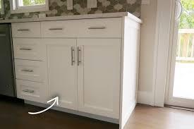 Corner Storage Cabinet Ikea Impressive Interior Design Corner Linen Cabinet Linen Cabinet Ikea