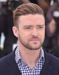 trending hairstyles 2015 for men trending mens haircuts 2015 hairstyle for women man