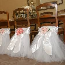 cheap chair sashes stylish inspiration cheap chair sashes white tulle tutu chair